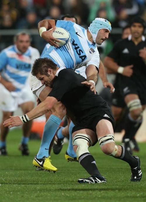 all blacks, NZ Rugby. Good friend of mine played professional with these guys.