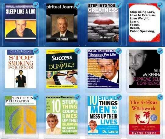 13 best Motivation - Personal Development images on Pinterest Life - best of blueprint self development