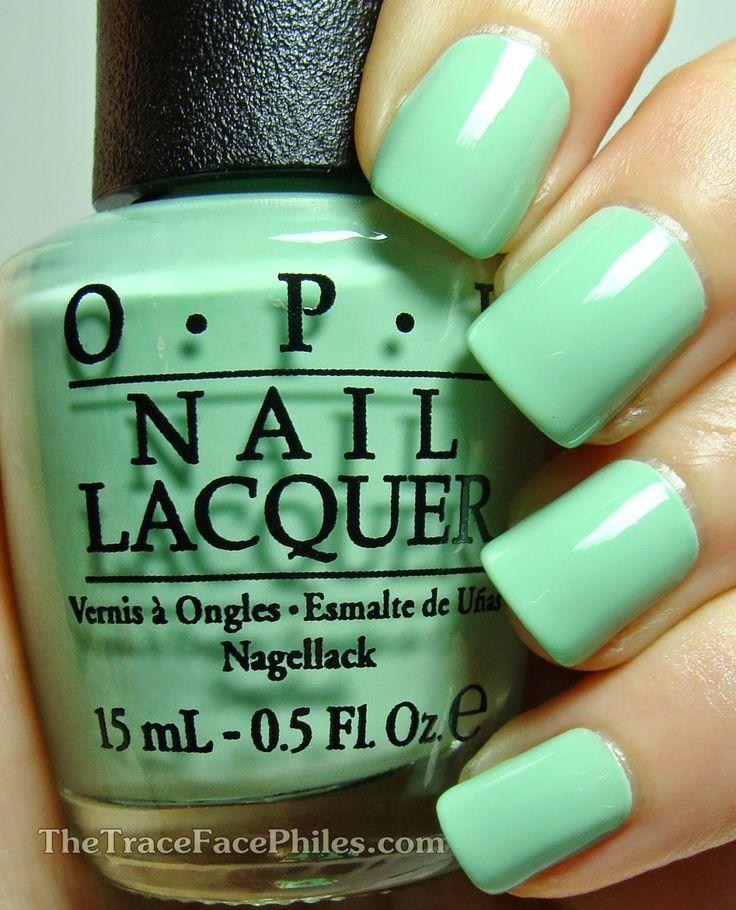 243 best Nail polish I want images on Pinterest | Live, Manicures ...