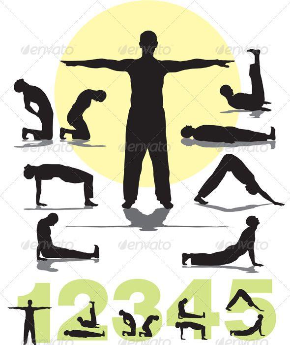 Jeden Tag die Fünf Tibeter Übungen machen hilft schneller abzunehmen bei der Stoffwechselkur ... jedenfalls bei mir und allen meinen Freunden. Probiere es einfach aus ... kostet ja nix :-)