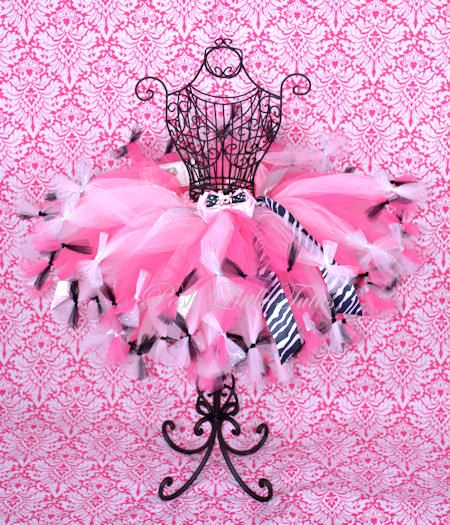 stuff for my daughter Penny's redecorated room in the future. Pink and black Paris theme!