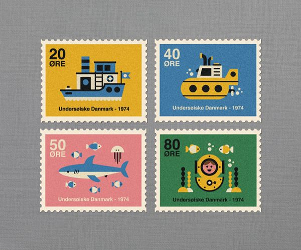 25 Best Ideas About Postage Stamp Design On Pinterest Vintage Stamps Postage Stamp Art And