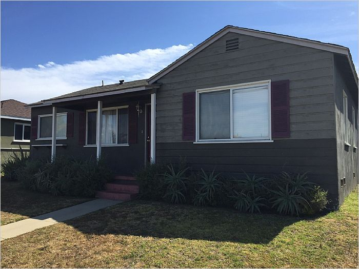 $444,400 - Gardena, CA Home For Sale - 15308 Van Ness -- http://emailflyers.net/42546