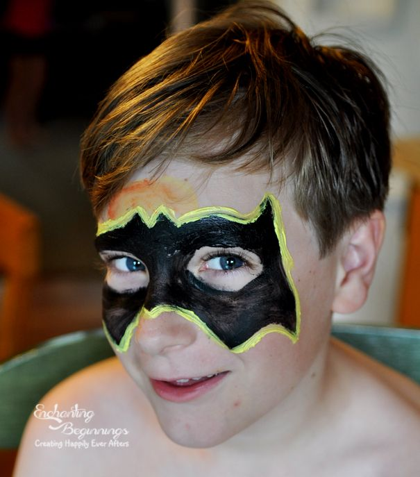 30 best images about face paint on pinterest butterfly for Cheap face painting houston