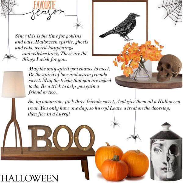 A home decor collage from October 2015 by rachaelselina featuring interior, interiors, interior design, home, home decor, interior decorating, Modern Cre8ve, Ar...