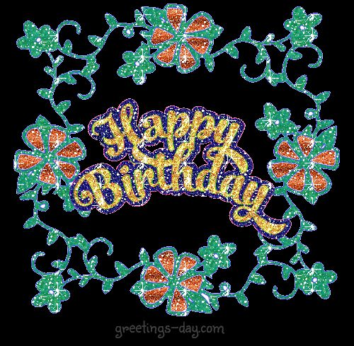 Free Happy Birthday Pictures Animated GIFs And Images For Facebook Tumblr Pinterest More Browse Picture Click On Image An