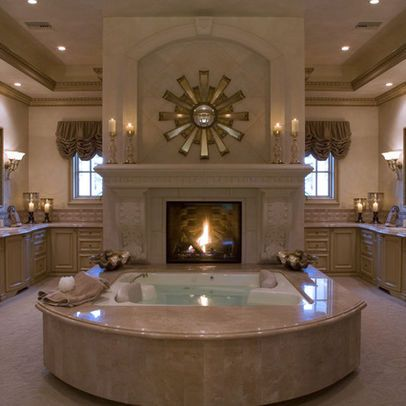 Bath Photos Design, Pictures, Remodel, Decor and Ideas - page 45