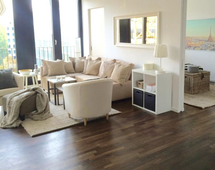 Die besten 25+ Rent apartment in berlin Ideen auf Pinterest Rent - esszimmer berlin