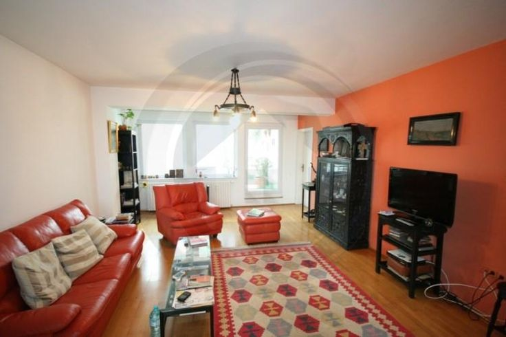 Apartament 5 camere, Dorobanti, ID 51947 -  http://cgahome.ro/proprietati/apartament-5-camere-dorobanti-id-51947/