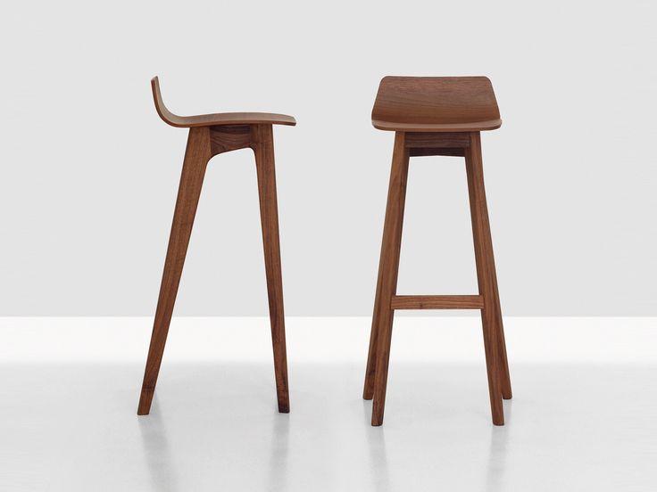 Best 25 Bar stools uk ideas on Pinterest Diy outdoor bar