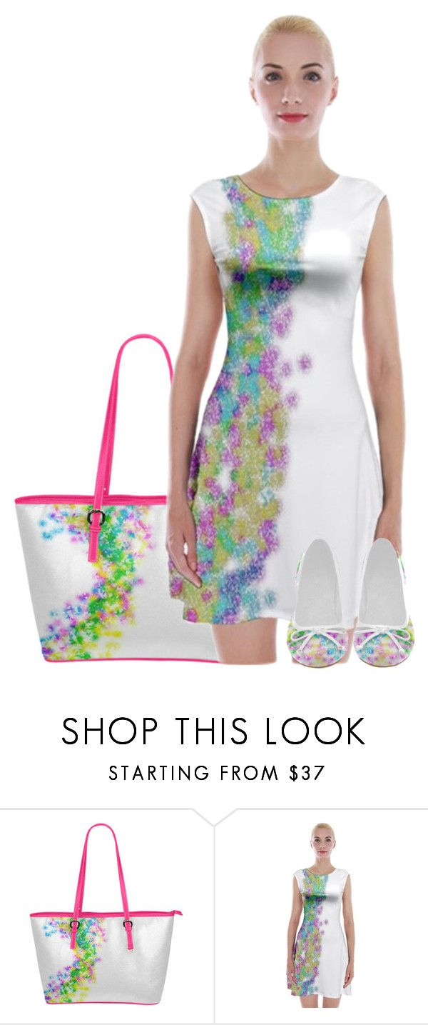 """Untitled #711"" by kristina-lindstrom on Polyvore"