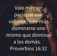 #consejosbiblicos