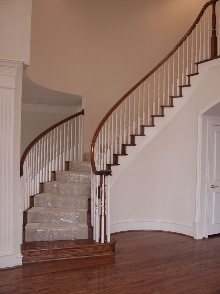 21 Best Www Gandswoodfloors Com Staircases Images On