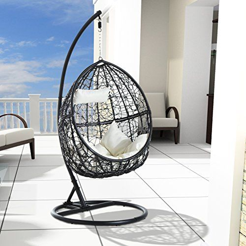 161 best Rattan Swings images on Pinterest Rattan furniture