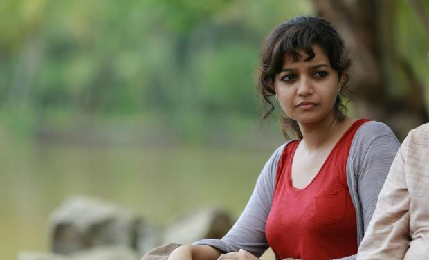 Swati Reddy  free download picture
