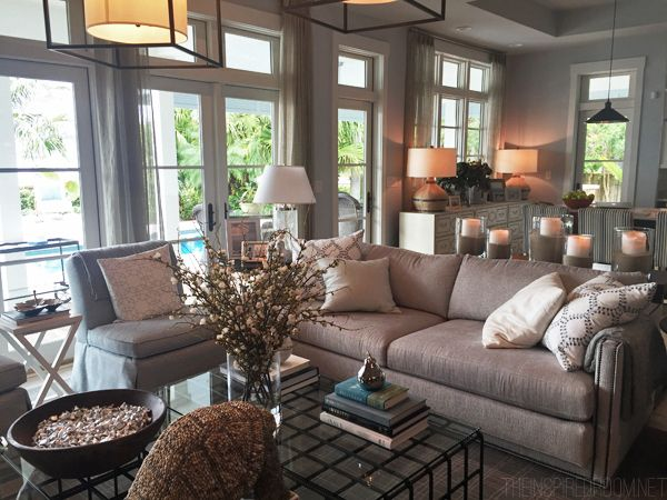 1000 images about living rooms on pinterest paint colors pewter grey and living room paint - Hgtv living room paint colors ...