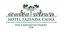 Tarifário « Hotel Fazenda Cainã