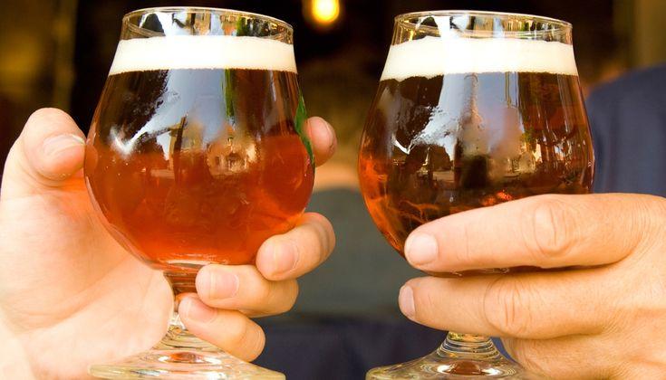 Σήμερα με πληθώρα τύπων μπίρας, γεύσεων και προφίλ εύλογα τίθεται το ερώτημα για το καλύτερο ποτήρι. Υπάρχει άραγε;