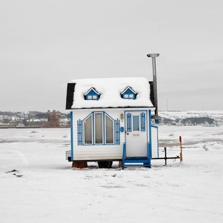 1000 ideas about ice fishing shelters on pinterest ice for Ice fishing hut