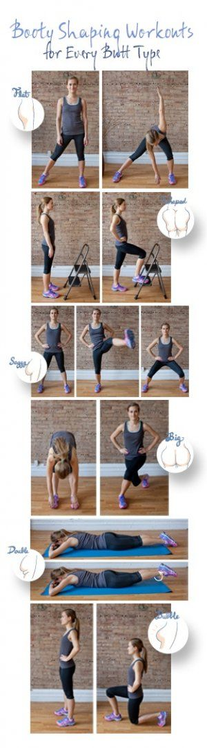 Just 1 hour of exercise a day reduces breast cancer risk by 25 percent