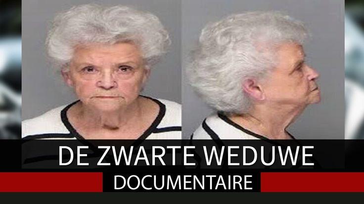 DE ZWARTE WEDUWE 'Engel des Doods'  | Film & Documentaire