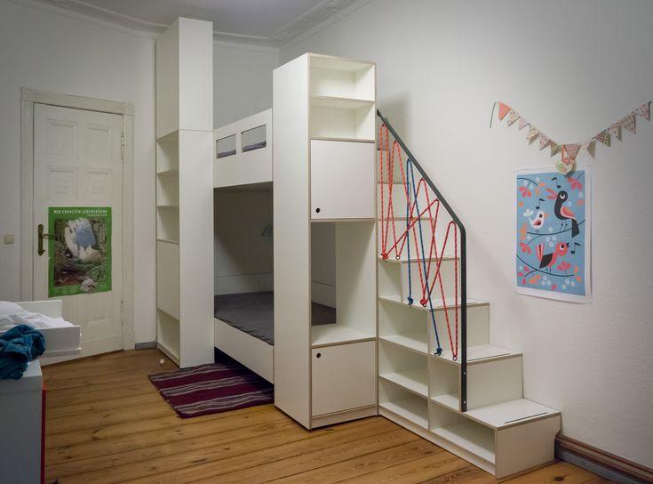 Ähnliches Foto Kinder zimmer, Kinderzimmer und Kinder bett