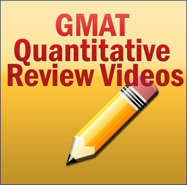 GMAT Prep Courses, Tutoring | Manhattan Prep