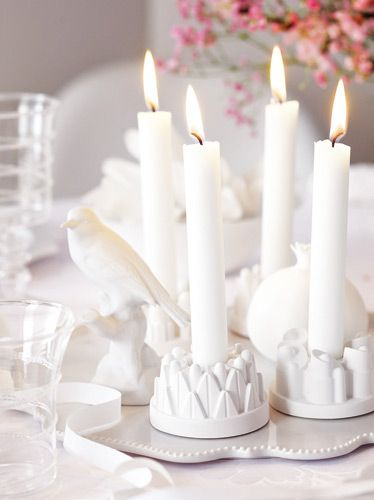 candle light dinner ideas for valentines day