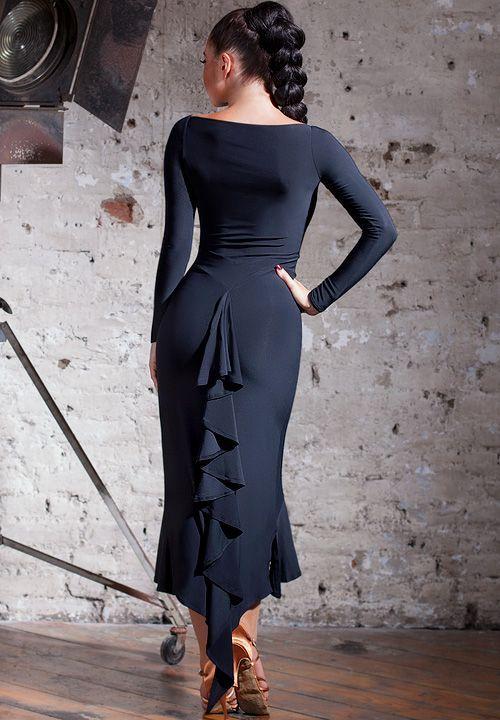 ee3aec683f7 Tango Dress www.2tango.gr/ twotangoinfo@gmail.com | Tango Fashion ...