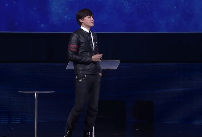 Set Free to Reign in Life and Live Victorious (Video) | Pastor Joseph Prince