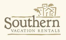 Southern Vacation Rentals - budget beach rentals