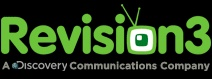 Revision3 Internet Television - links for 5 hot sex apps for iphone android and others have not reviewed but if your truly wanting to help out your lovelife give it a shot but be sure to scan for viruses just to be safe