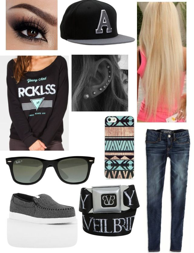 skater girl clothing pinterest girls and skater girls