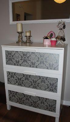 best 20 aneboda kommode ideas on pinterest katzenklo katzenb ume and katzenm bel. Black Bedroom Furniture Sets. Home Design Ideas