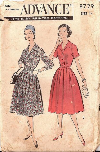 Best 1950 Retro Kitchen Accessories