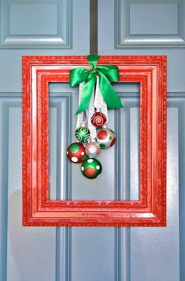 133 best Christmas Ideas images on Pinterest | Best christmas gifts ...