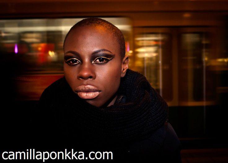 Photographer: Jussi Lopperi
