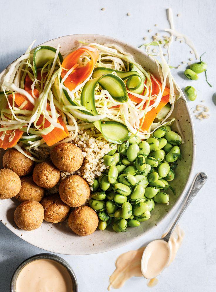 386 best recettes à cuisiner images on pinterest