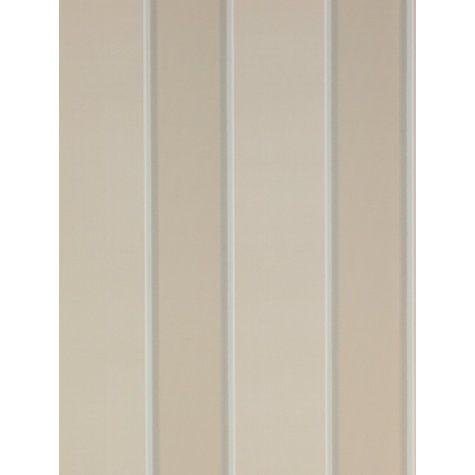 Buy Colefax & Fowler Carrington Stripe Wallpaper Online at johnlewis.com