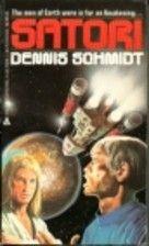 Satori by Dennis Schmidt