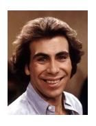 Taylor Negron Tribute: Taylor Negron, actor and comedian best known...