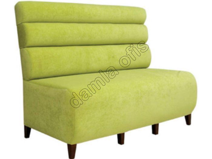 Elit loca koltuğu modelleri, cafe sedirleri, cafe sedir, sedir kanepe, loca koltuğu, loca koltukları, cafe loca koltuğu, ucuz elit loca koltuğu modelleri
