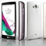 LG a présenté son nouveau Smartphone, le LG G4, un appareil très attendu par le public, lors d'événements organisés à New York, Londres, Paris, Singapour, Istanbul et Séoul. Près de 1.000 invités ont pu voir, toucher et découvrir le nouveau LG G4 – le successeur du G3 – qui surpasse toutes les attentes en termes [...]