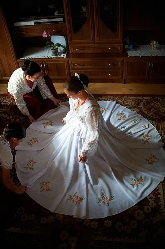fotografia ślubna Zakopane 006 - blog do sprawdzenia