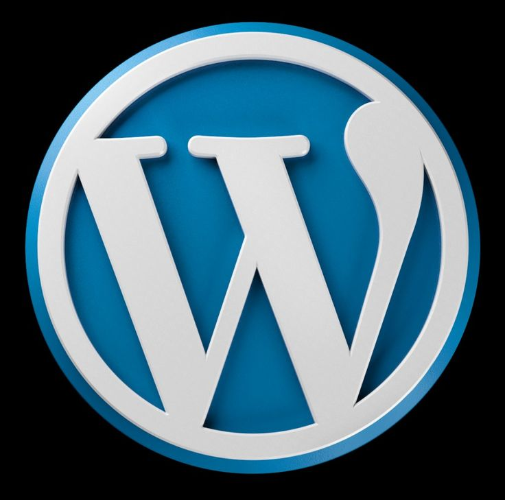How to create a blog on WordPress.com   https://www.quora.com/What-is-the-best-procedure-to-start-a-WordPress-com-blog/answer/Shubham-Davey?srid=Gyco&share=d4633743