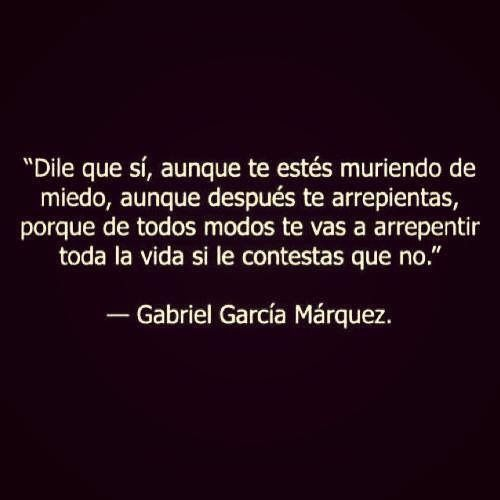El amor en los tiempos del colera - Gabriel Garcia Marquez