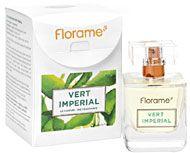 Eau de parfum bio Verveine Agrume - Acorelle