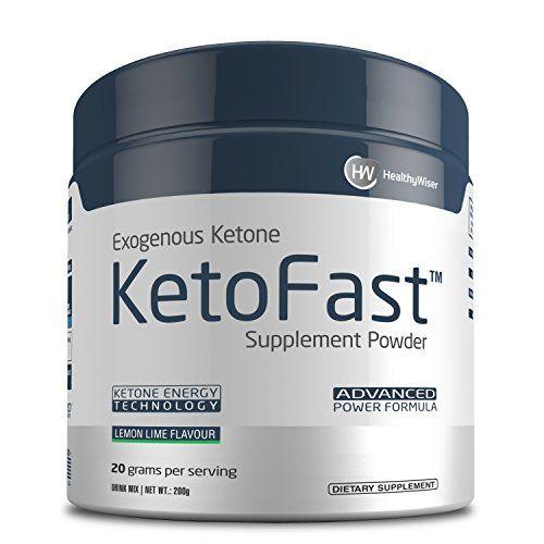 Keto Fast™ - Exogenous Ketone Supplement - Beta-Hydroxybu... https://smile.amazon.com/dp/B074HFLTSN/ref=cm_sw_r_pi_awdb_x_CR24zbX3A2WRA