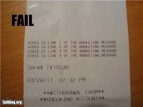Marketing Fail! http://www.globalintellisystems.com/index.html#utm_sguid=169822,5b2b4736-b602-a1f0-f3ed-68b2437094df #funnyfriday