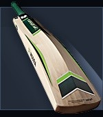 Cricket Store Online 1.888.470.4746 - GM Argon F2 909 cricket bat, $329.99 (http://www.cricketstoreonline.com/cricket-bats/gm-argon-f2-909-cricket-bat/)